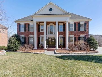 10003 Coley Drive Huntersville, NC 28078 - Image 1