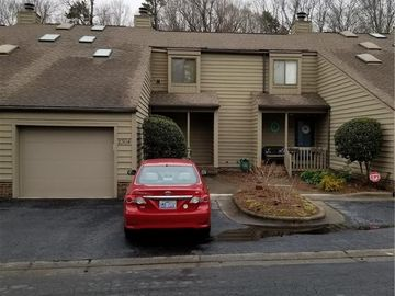 2304 Cypress Court High Point, NC 27265 - Image 1