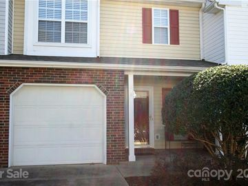 8421 Southgate Commons Drive Charlotte, NC 28277 - Image 1