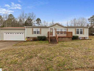 300 Lakanwood Lane Piedmont, SC 29673 - Image 1