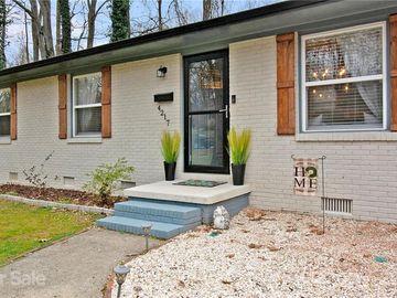 4217 Dunwoody Drive Charlotte, NC 28215 - Image 1