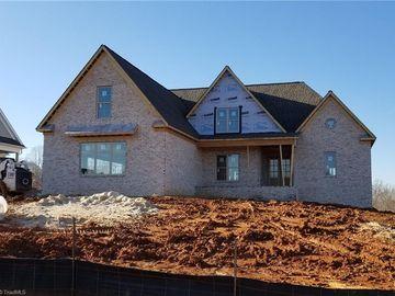 2005 Bob Jessup Drive Greensboro, NC 27455 - Image