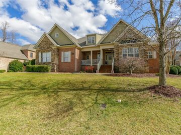 1051 Doolin Street Burlington, NC 27215 - Image 1