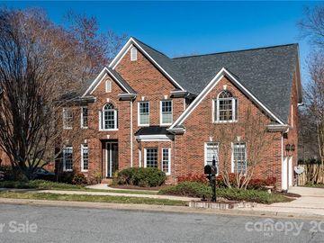 6110 Glen Manor Drive Charlotte, NC 28269 - Image 1