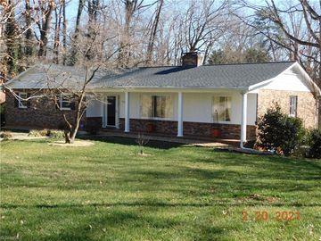 4020 Greenmead Road Winston Salem, NC 27106 - Image 1