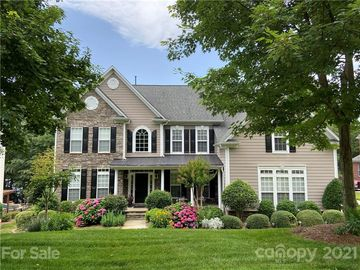 208 Woodwinds Drive Mount Holly, NC 28120 - Image 1