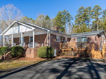 247 Moore Drive Gastonia, NC 28056 - Image 1