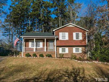 7705 Prospector Place Raleigh, NC 27615 - Image 1