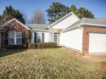 4135 Brownwood Lane NW Concord, NC 28027 - Image 1