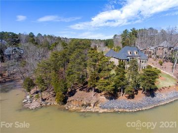 4321 The Bluffs Way Belmont, NC 28012 - Image 1