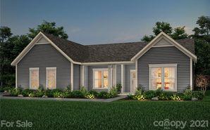 13705 Messenger Row Huntersville, NC 28078 - Image