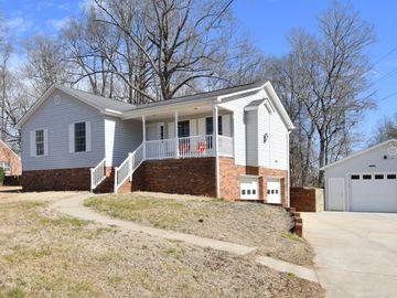 249 Oak Grove Church Road Winston Salem, NC 27107 - Image 1