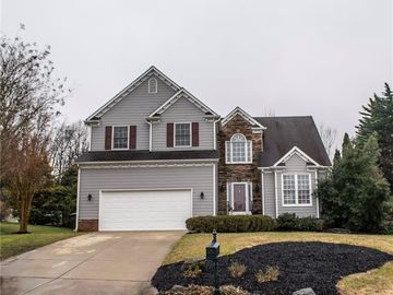 4307 Gray Bluff Court Greensboro, NC 27410 - Image 1