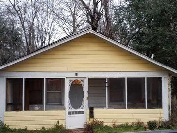 1 Spartanburg Lane Greenville, SC 29607 - Image