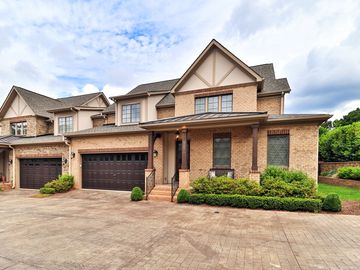 3304 Smith Point Court Charlotte, NC 28226 - Image 1