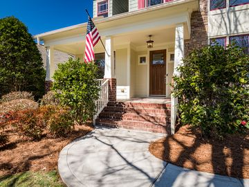 13347 Bally Bunnion Way Davidson, NC 28036 - Image 1