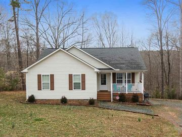 1046 Jack Paris Court Graham, NC 27253 - Image 1