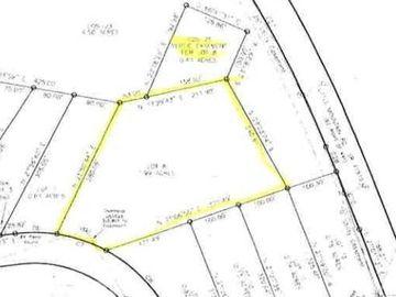 4144 Barbrick Street Sherrills Ford, NC 28673 - Image