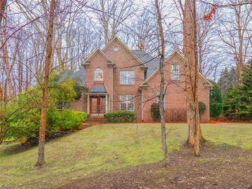 7563 Auburnwood Drive Summerfield, NC 27358 - Image 1