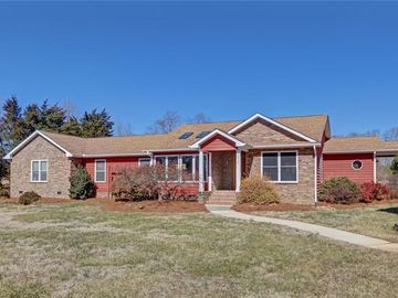 2016 Scalesville Road Summerfield, NC 27358 - Image 1