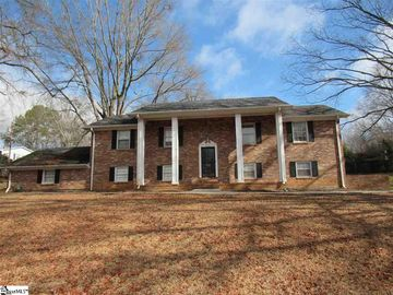 522 Imperial Drive Greenville, SC 29615 - Image 1