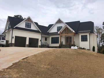 8409 Poplar Bluff Drive Stokesdale, NC 27357 - Image