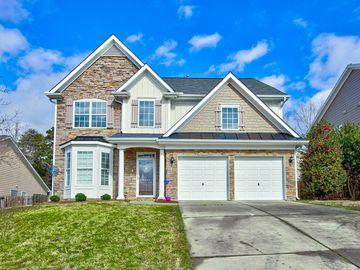 2345 Alderbrook Drive High Point, NC 27265 - Image 1