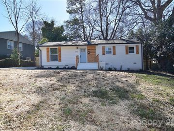 3459 Airlie Street Charlotte, NC 28205 - Image 1