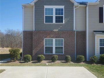 420 Hidden Brook Lane Greensboro, NC 27405 - Image 1