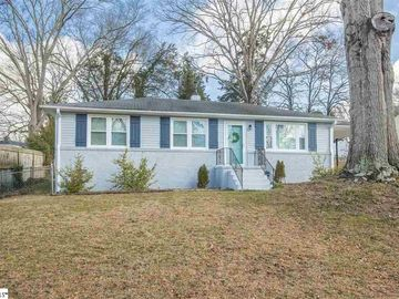 29 E Circle Avenue Greenville, SC 29607 - Image 1