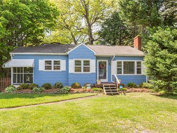 1328 Kenwood Street Winston Salem, NC 27103 - Image 1