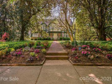 500 Hermitage Road Charlotte, NC 28207 - Image 1