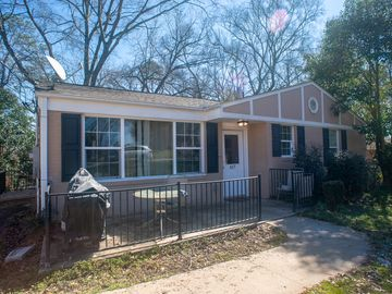 617 Old Augusta Road Greenville, SC 29605 - Image 1