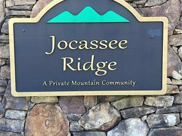 278 Jocassee Ridge Way Salem, SC 29676 - Image 1