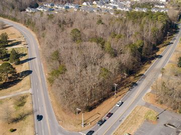1765 Twin Lakes Road Rock Hill, SC 29732 - Image 1