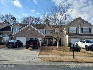 11917 Stratfield Place Circle Pineville, NC 28134 - Image 1