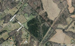 00 Bethlehem Road Kings Mountain, NC 28086 - Image 1