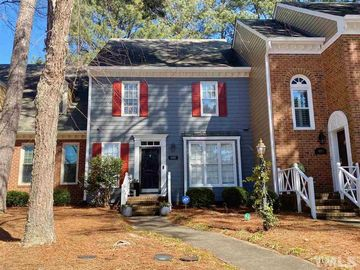 6009 Cobridge Square Raleigh, NC 27609 - Image 1