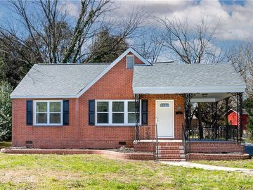 624 Rockwood Drive Rock Hill, SC 29730 - Image 1
