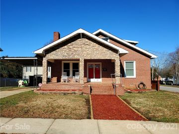333 N Confederate Avenue Rock Hill, SC 29730 - Image 1
