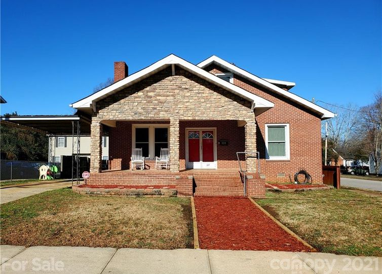 333 N Confederate Avenue Rock Hill, SC 29730