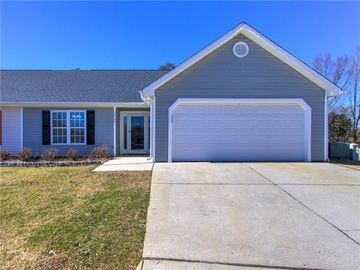 3568 Oak Chase Drive High Point, NC 27265 - Image 1