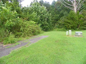 191 Snapdragon Place Lexington, NC 27295 - Image 1