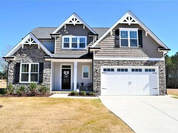 17 Star Valley Angier, NC 27501 - Image 1