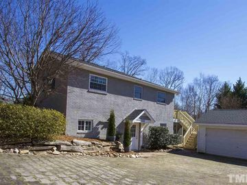 6630 Winding Trail Raleigh, NC 27612 - Image 1