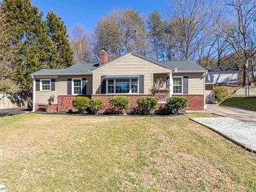 101 Winthrop Avenue Greenville, SC 29607 - Image 1