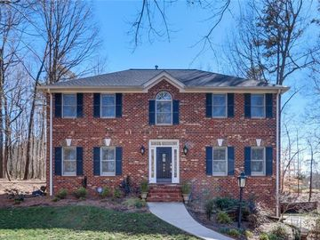 908 Whitney Court High Point, NC 27265 - Image 1