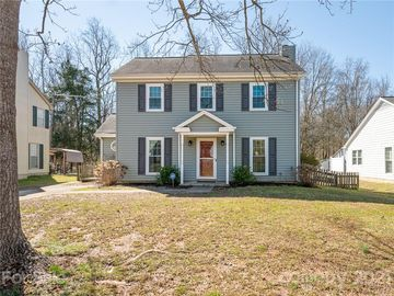 12719 Danby Road Indian Land, SC 29707 - Image 1