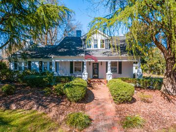 1125 Aycock Avenue Burlington, NC 27215 - Image 1