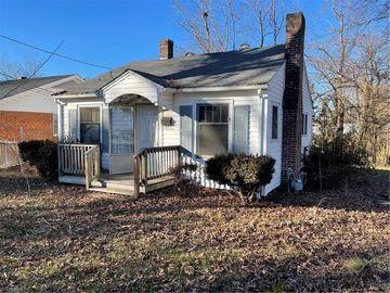 424 Royal Oak Avenue High Point, NC 27262 - Image 1